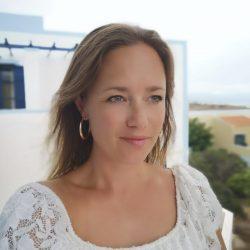 Marlene Grimm